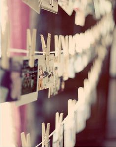Wedding Ideas - Wedding Paper | Once Wed #photos