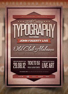 Site_Portfolio_TypographyVol1 #typography