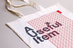 Young Designers Kit | New Grids #bag