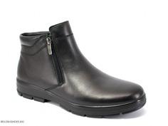 Мужские ботинки Марко 42039