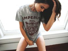 Imperial Motion T-shirt by Jason Domancie
