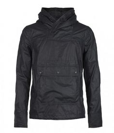 All Saints Rambler Jacket ($50-100) — Svpply