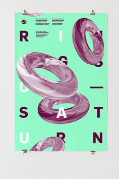 Paul-Henri Schaedelin #design #graphic #poster