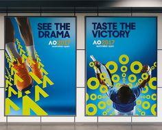 branding, colour, pattern, poster