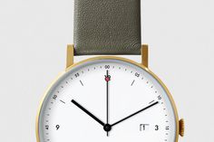 PKG01 void watches minimal modern beautiful mindsparkle mag