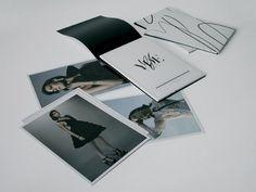 SI Special – Homework: Part 2 | September Industry #fashion #lookbook