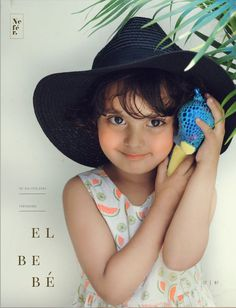 #portrait #photography #baby #kids