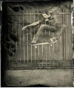 tumblr_m1kpsowXFw1r8e3ono1_1280.jpg 1,280×1,538 pixels #skateboarding