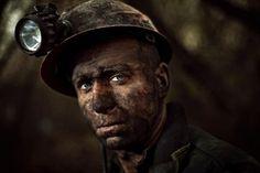 Portrait Photography by Roman Shalenkin | 123 Inspiration #shalenkin #roman