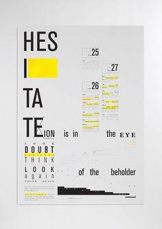 Various Posters - Nikelle Orellana #poster