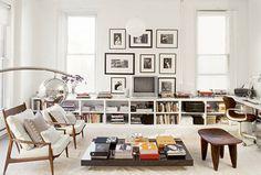 domino galleries6 #interior #design #decor #deco #decoration