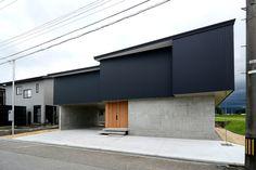 House in Ishigakishin