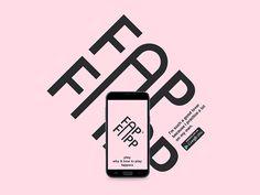 Francesc-moret-vayreda-fap-fapp-int7 #logo