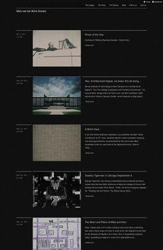 Gridness #grid #layout #design #web