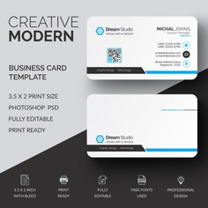 Elegant business card mockup Premium Psd. See more inspiration related to Business card, Mockup, Business, Abstract, Card, Template, Office, Visiting card, Presentation, Stationery, Elegant, Corporate, Mock up, Creative, Company, Modern, Corporate identity, Branding, Visit card, Identity, Brand, Identity card, Professional, Presentation template, Up, Brand identity, Visit, Showroom, Mock and Visiting on Freepik.