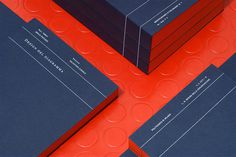 Design del Diagramma – Designing Diagrams on Behance