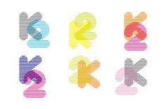 K2_Page_3.jpg (716×472) #branding