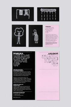- BURO RENG - GRAFISCH ONTWERP & COMMUNICATIE GRONINGEN - #groningen #reng #ontwerp #buro #grafisch #penduka #communicatie