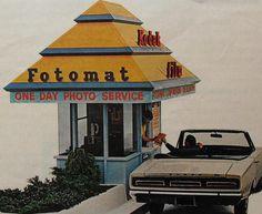 https://sphotos b.xx.fbcdn.net/hphotos prn1/29378_504628222902878_529136625_n.jpg #ny #fotomat #island #vintage #long