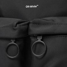 "unstablefragments2: "" Off White Backpack @ Endclothing """