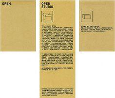 red dot online: corporate design #graphic design