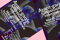 #aaaviary #fly #avantgarde #classic #music #classical #newyork #nyc #concert #venue