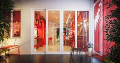 postrophy's office in thailand primary colors apos 2 #red