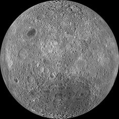 Bad Astronomy | Discover Magazine #space #moon