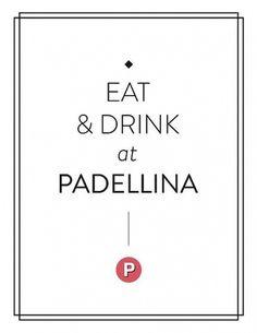 Wall Photos #font #pasta #eatery #food