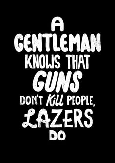 Gentlemen Films #a gentleman always