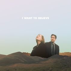 #collage #art #handmade #digitalcollage #xfiles #mulder #scully