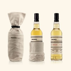lovely-package-orcines-single-malt-whiskey-3