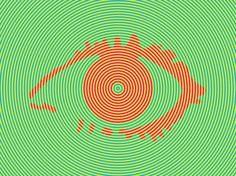 Big Brother 3 : Daniel Eatock