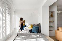 Studio Bluecerigo - Alain Carle Architecte 7