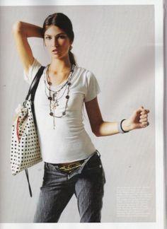 talulah+morton+russh+4.png (390×535) #russh #morton #of #tallulah #summer #fashion #love