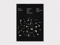 Display | Armin Hofmann