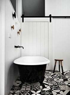 The Design Chaser: Homes to Inspire | Calm and Collected #interior #design #decor #deco #decoration