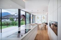 T Residence / Monovolume Architecture+Design 5