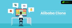 A complete guide to know what Alibaba Script is