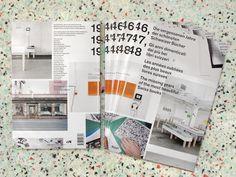 manystuff.org – Graphic Design, Art, Publishing, Curating… #swiss