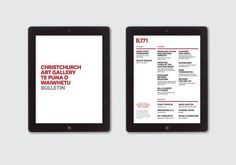 Best Awards Strategy Design and Advertising. / Bulletin App