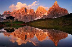 Jack Brauer #mountain #photography #landscape