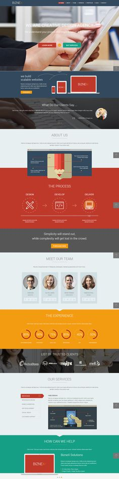 concept, layout, colors, web design #design #website #colors #concept #layout #web