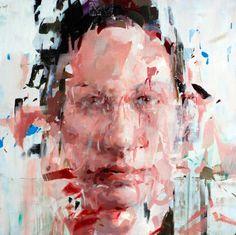 Alex Kanevsky | PICDIT