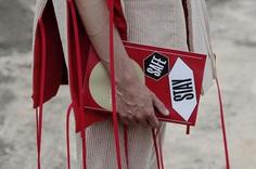 eddy terki atelier sidonie boiron japon workers graphique design fashion designer édition