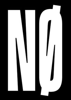 #fuckthisshitiwanttobeadolphin#type #typedesign #typography