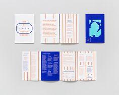 Kokoro & Moi – AIA New York #print
