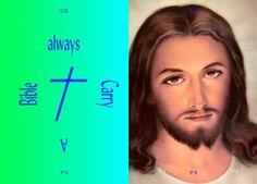 tumblr_m1k7ckAxN81royrwzo1_1280.png 963×692 pixels #design #graphic #acab #jesus #paper #magazine