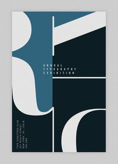 bureaunoirceur:Graphic design #design #graphic