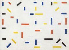 All sizes | Dutch Constructivism | Flickr - Photo Sharing! #modern #graphic #geometric #constructivism #dutch